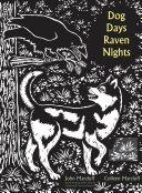 Dog Days  Raven Nights