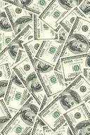 Manifest Money Journal