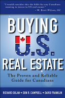 Buying U S  Real Estate