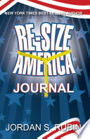 Re size America Journal