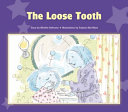The Loose Tooth
