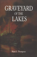 Graveyard of the Lakes Great Lakes