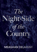 The Night Side of the Country Book PDF