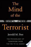 The Mind Of The Terrorist