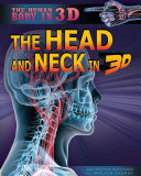 The Head and Neck in 3D
