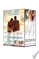 Hometown Love  A Bliss Bundle