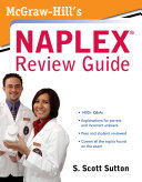 McGraw Hill s NAPLEX Review Guide