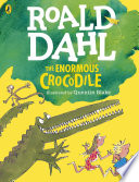 the-enormous-crocodile-colour-edition