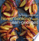 Home Cooking with Jean Georges