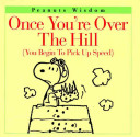 Once You re Over the Hill