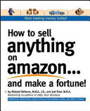 How to Sell Anything on Amazon   and Make a Fortune