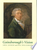 Gainsborough s Vision