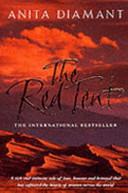 The Red Tent : minnie driver, debra winger, and morena baccarin--anita...