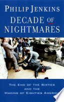 Ebook Decade of Nightmares Epub Philip Jenkins Apps Read Mobile