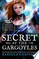 Secret of the Gargoyles