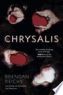 Chrysalis Book PDF