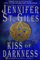download ebook kiss of darkness pdf epub