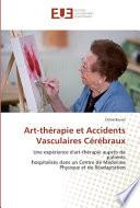 Art-thérapie et Accidents Vasculaires Cérébraux