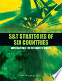 S T Strategies of Six Countries
