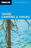 Tahoe Camping and Hiking