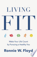 Living Fit Book PDF