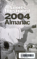 Sports Illustrated  Almanac 2004