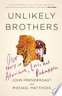 Unlikely Brothers Pdf/ePub eBook