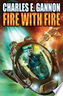 download ebook fire with fire pdf epub