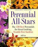 Perennial All Stars