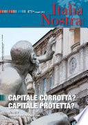 Italia Nostra 471 2012