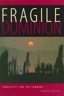Fragile dominion