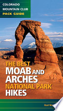 Best Moab   Arches National Park Hikes