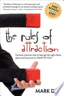 download ebook the rules of attraction pdf epub