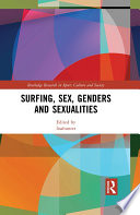 Surfing Sex Genders And Sexualities