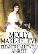 Molly Make Believe