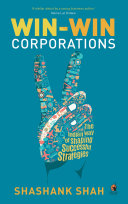 Ebook Win-Win Corporations Epub Shashank Shah Apps Read Mobile