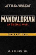 The Mandalorian Original Novel  Star Wars  Book PDF