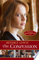 Beverly Lewis  The Confession