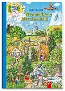 Wimmelbuch M  rchenland
