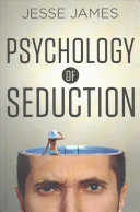 Psychology of Seduction