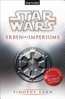 Star WarsTM Erben des Imperiums