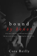 Bound by Honor Book PDF