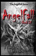 download ebook angelfall book iv pdf epub