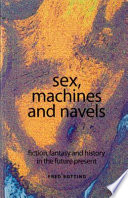 Sex  Machines and Navels