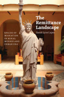 The Remittance Landscape