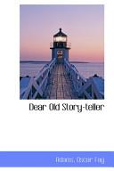 Dear Old Story Teller
