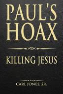 Paul s Hoax