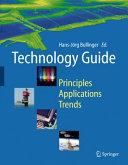 download ebook technology guide pdf epub