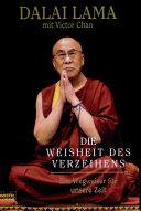 Die Weisheit des Verzeihens