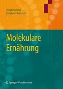 Molekulare Ernährung